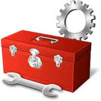 tool-box_for-Products